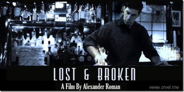 Lost-and-Broken-Fi