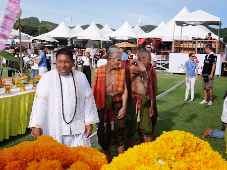 05. Preot thailandez.JPG