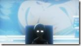 Psycho-pass 2 - 10.mkv_snapshot_09.49_[2014.12.11_23.32.38]