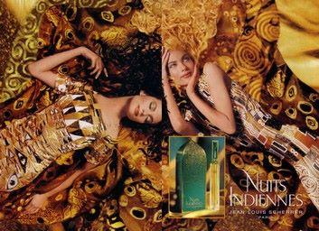 Publicidad distinta. (2)-Nuits_Indiennes_2