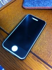 IPhone4S 016
