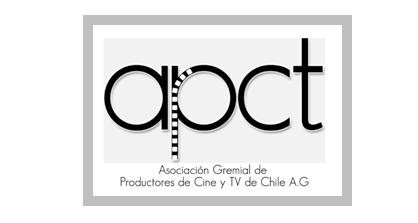 apct.png
