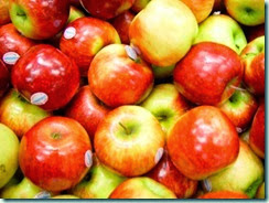 shiny-red-apples_w725_h544