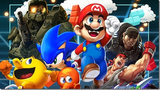video_games_the_movie_mario