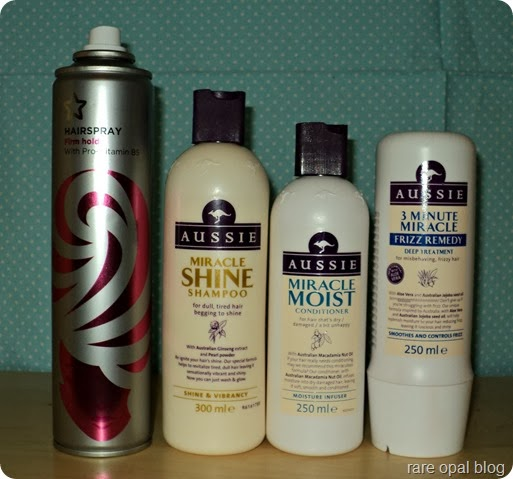 hairproducts