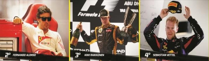 top-10-melhores-pilotos-f1-3