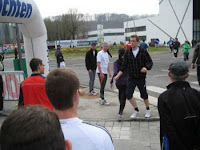 20110327_wels_halbmarathon_041159.jpg