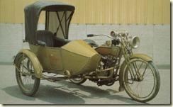 1918-harley-davidson-18-j-1