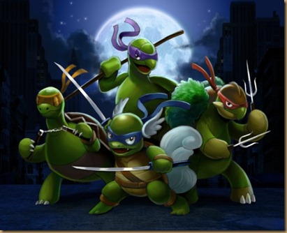 Teenage-Mutant-Ninja-Turtles-fan-art-16-610x488