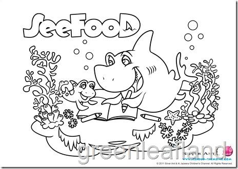 seefood_02