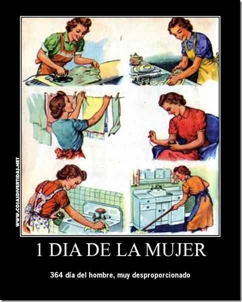 dia de la mujer trabajdora cosasdivertidas (456 1 1 1