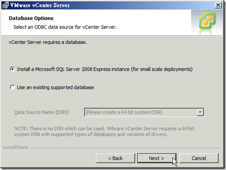 vc_install6