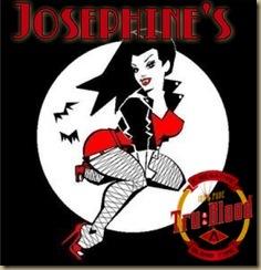 Josephines banner 2