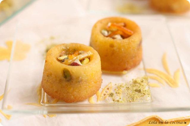 bizcocho-mandarina-pistacho-4