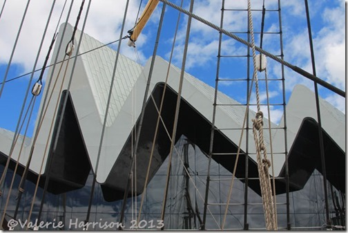 36-riverside-museum