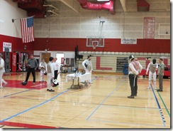 fencing tournament 03