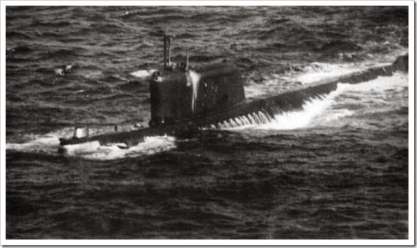K-19-570x331