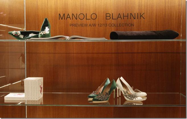 Manolo Blahnik Meets Audience xjvIR5dIa27l