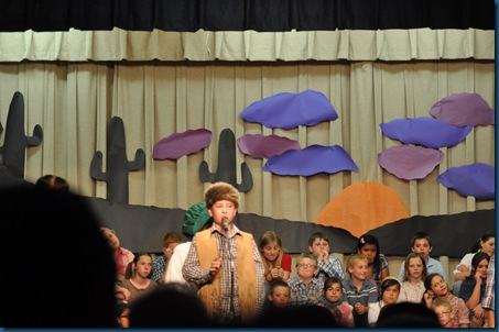 05-17-11 Zachary school play 24