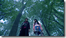 Kamen Rider Gaim - 08.mkv_snapshot_08.51_[2014.09.22_22.15.25]