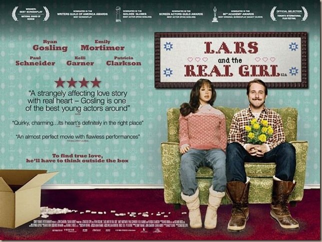 Lars-the-real-girl-Movie