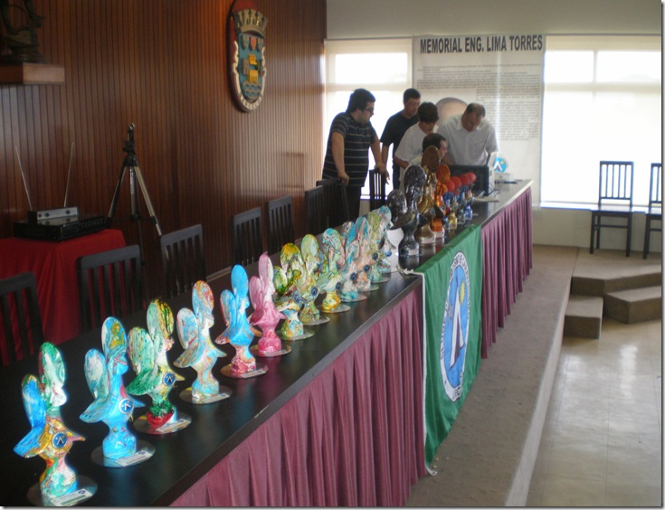 IX Memorial Lima Torres 033