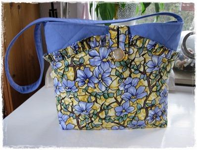 Susan purse