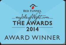 myiow2014_winner(220x150px)1416 (2)