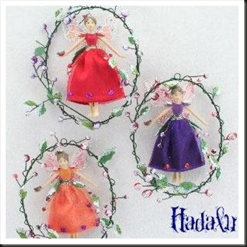 Artesania-Hadalu-0604