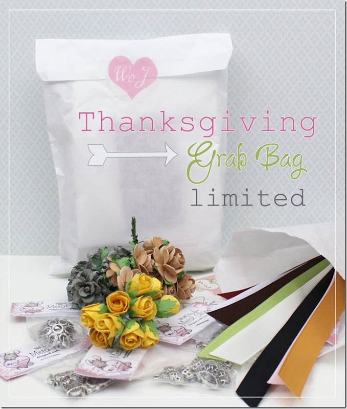 grabBagThanksgiving