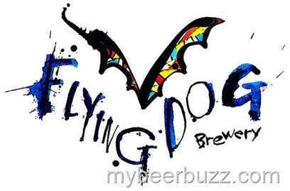 Yards Brewery Dog Collar
