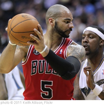 'Carlos Boozer and Andray Blatche' photo (c) 2011, Keith Allison - license: http://creativecommons.org/licenses/by-sa/2.0/