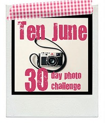 Photo_Challenge_Button