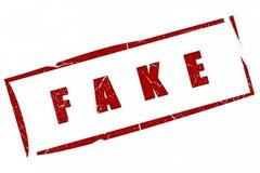 fake email creator