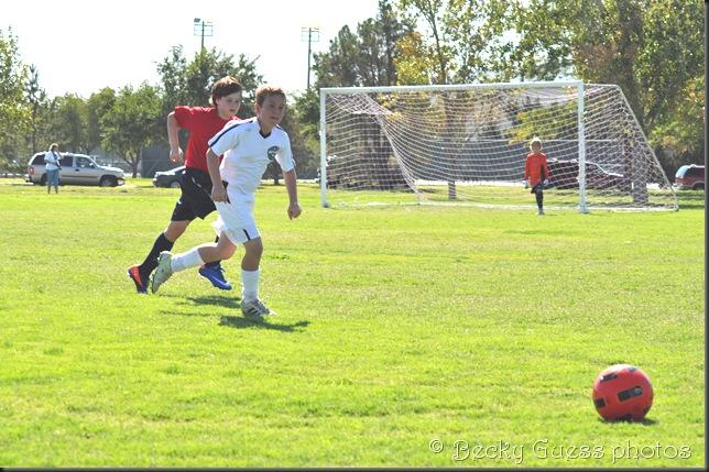 09-17-11 Zachary soccer 28