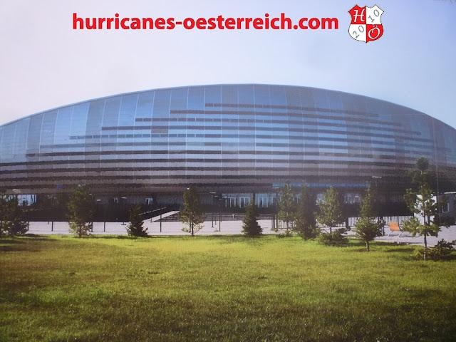 Kasachstan - Oesterreich, 12.10.2012, 10.jpg