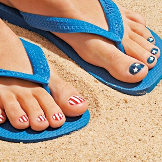 pedicure-nail-art-length-and-manicure-match-3