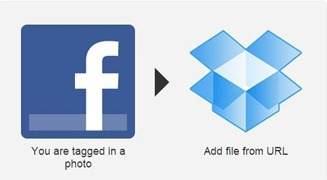 caricare-foto-taggate-dropbox
