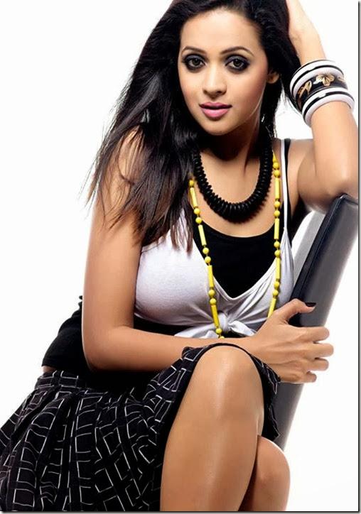 bhavana_photos