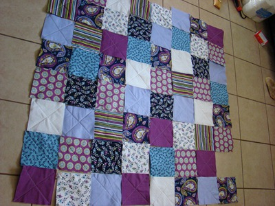 rag quilts 003