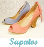 sapatos-via-mia-verao-2012-loja1