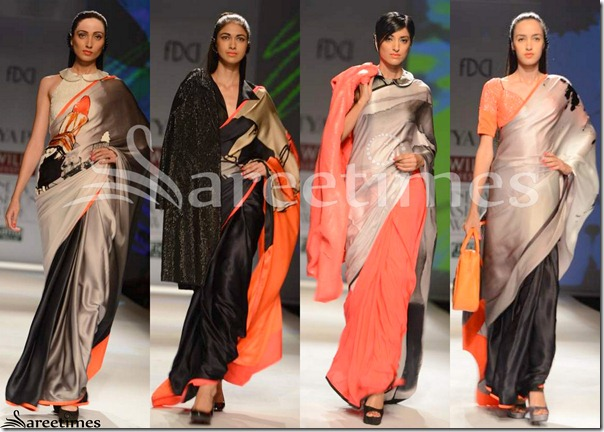 Satya_Paul_Sarees_WIFW_Autumn_Winter_2013(2)