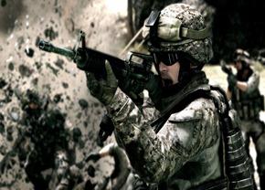 battlefield3-16set2011-7