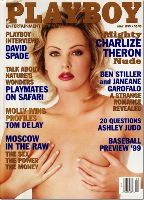 celebrities-playboy-covers-24