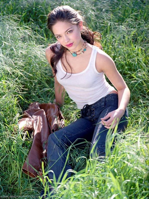 Kristin-Kreuk-lana-lang-sexy-sensual-photos-hot-pics-fotos-desbaratinando (42)