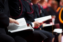 Commissioning-2014-Ordination-128