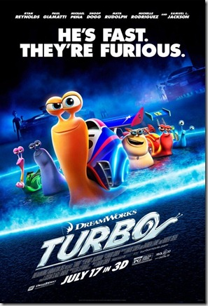 Turbo-2013-Hollywood-Movie-Watch-Online