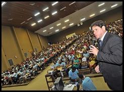 CAIC 28ª Jornada Pedagógica