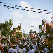 nyepi_071.jpg