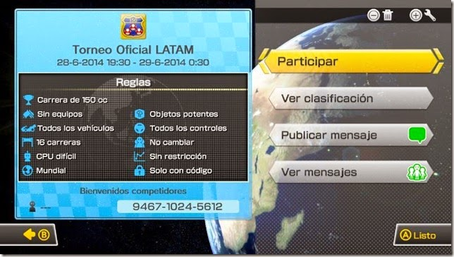 10501944_529229300539335_1004893807756526615_n